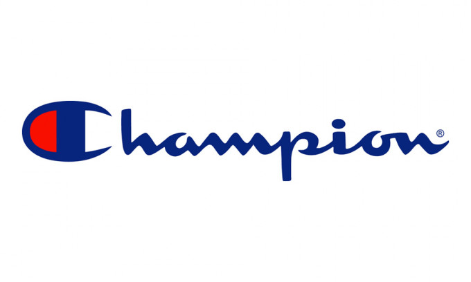 champion-maxima-apparel-hudson-lawsuit-0-680x408.jpg